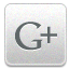 Go to Topic Simple's Google+ Page