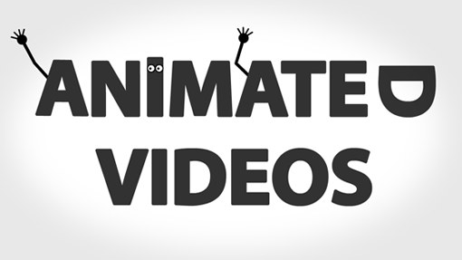 Topic Simple Makes Animated Videos!