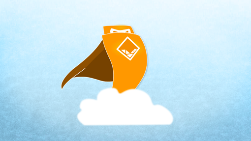 Veeva Vault PromoMats on a cloud!